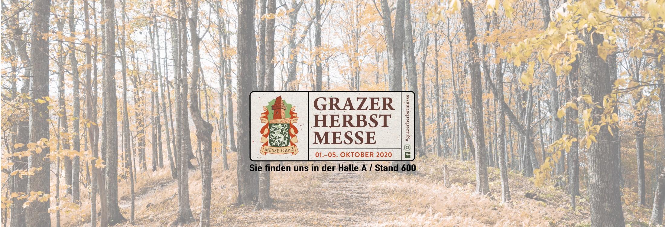Häuslbauermesse-Graz